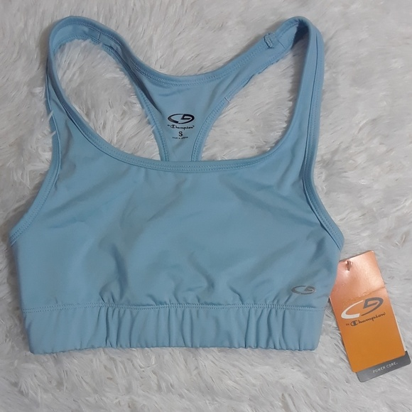 Champion Other - Champion Power Core Athletic Sports Bra- Size S